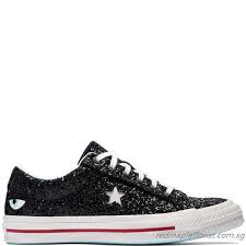 converse shoes converse sneakers
