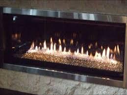 kozy heat slayton 42s gas fireplace