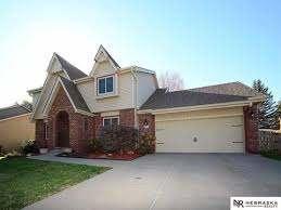 real estate papillion homes