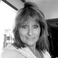 Stacy Smith Obituary - Crawfordsville, Indiana | Legacy.com