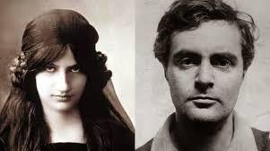 Hébuterne e Modigliani: storia di una pittrice all'ombra di un pittore