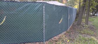 Arlington Heights Pro Rent A Fence