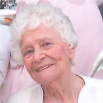 Ada Lee Peters Obituary - Visitation & Funeral Information