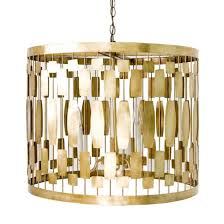 best pendant lights popsugar home