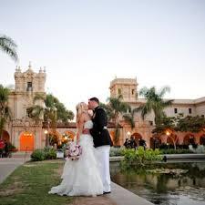 the prado weddings events 114
