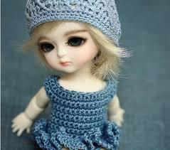 cute baby barbie doll wallpaper doll