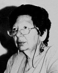 ADRIENNE SMITH, PH.D. – Chicago LGBT Hall of Fame
