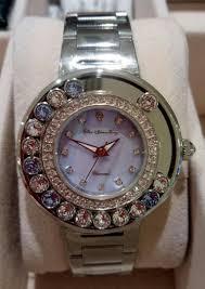 swarovski by her jewelry luxury