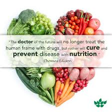 17 es about health wellness that