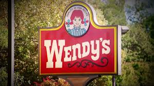 Wendy's pulls burgers off menu in some locations due to meat shortage