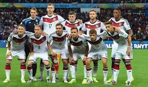 germany poland head to euro 2016 play