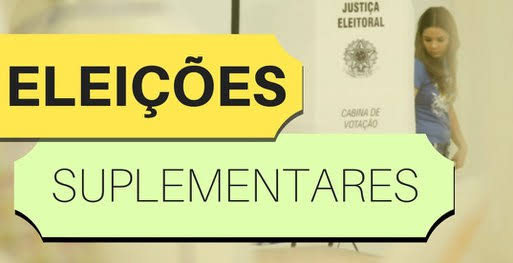 """Resultado de imagem para As eleições suplementares para prefeito e vice-prefeito de Ceará-Mirim, na Grande Natal, e Alto do Rodrigues,"""""""