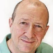 Michael Schelp: American film director | Biography, Facts, Career ...