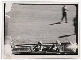 Abraham Zapruder VTG 1963 JFK/Kennedy Assassination VERY RARE Dbl Wt Photo  #2 | #1787838970