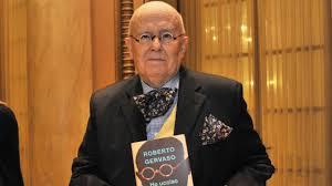 Addio a Roberto Gervaso. L'amore per l'Umbria, Spoleto il suo ...