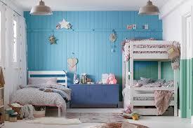 Kids Bedroom Ideas Furniture Decor Argos