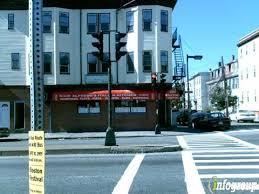 dorchester st south boston ma