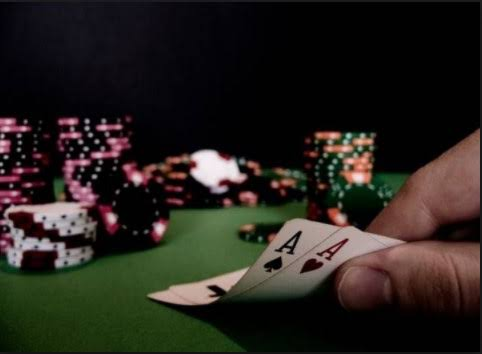 What Do You Think of This New Poker Rule?