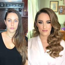carolyns makeup artistry home
