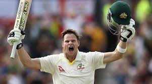 Ashes 2017: Steve Smith breaks Garry Sobers' 50-year old record ...