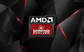 75 amd 4k wallpapers on wallpaperplay