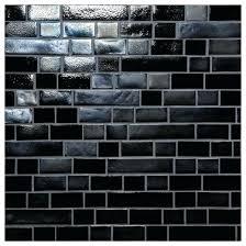 daltile glass mosaic pallaviprasad info