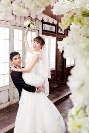 صور لـ عروس رومانسي العريس حب
