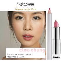 cleo makeup saubhaya makeup
