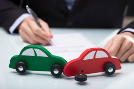 Why Do You Need A Car Accident Lawyer? – Cars Blare