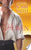Heaven - Bobbi Smith - Google Books