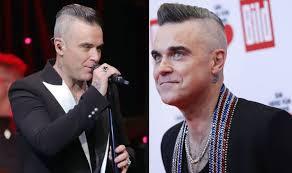Robbie Williams health latest: Singer's 'very scary' brain ...