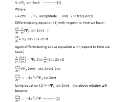 schrodinger equation for dummies