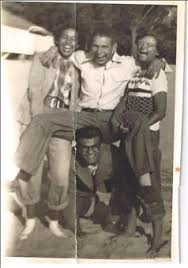 Clarence Washington Obituary - Hayward, California | Legacy.com