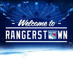 new york rangers wallpaper ny rangers