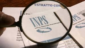 Ticket licenziamento Naspi: quando va pagato? La circolare INPS