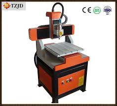 china 3d wood carving cnc router