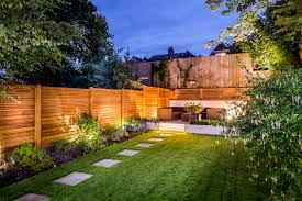 How To Reduce Traffic Noise In Your Backyard 9 Noise Reducing Tips
