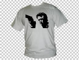 t shirt clothing top dirty harry png