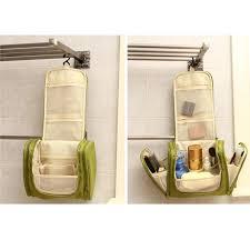 makeup travel bag india joe greenaway