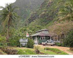 hei princeville kauai hi hawaii