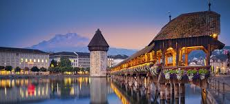 Image result for switzerland