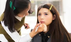 makeup course singapore wsq make up