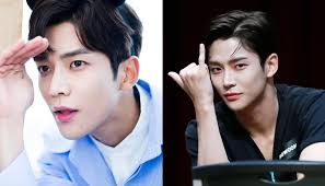 3 k pop male idols that give diffe