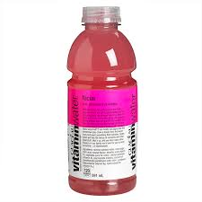glaceau vitamin water focus kiwi