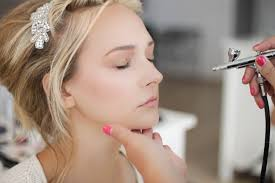 bridal makeup services for perfect