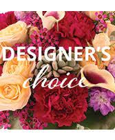 get well flowers from dinsmore florist