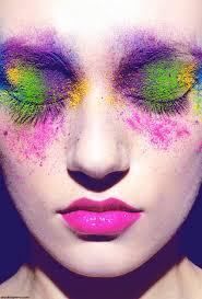top 5 makeup s in europe