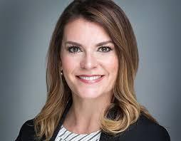 Ashley Smith, Loan Officer | Atlantic Coast Mortgage