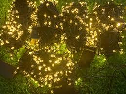 dây led lục giác Q8 50m giá sỉ, dây đèn led q8 50m giá rẻ, dây đèn led q8  màu trắng vàng đủ màu giá sỉ