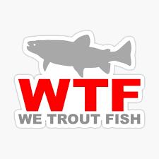 Beach Bumper Sticker Wickedgoodz American Flag Hammerhead Shark Vinyl Decal Perfect Fisherman Ocean Gift
